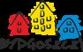 logo_bydgoszcz